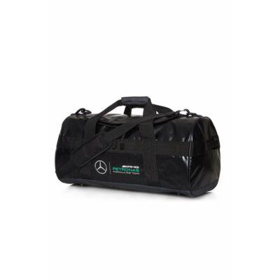 Mercedes AMG Petronas sport táska -  Team Logo