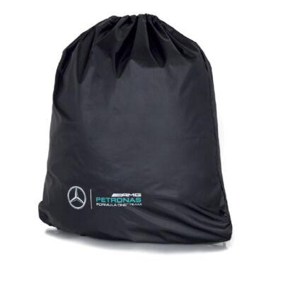 Mercedes AMG Petronas sportzsák - Team Logo