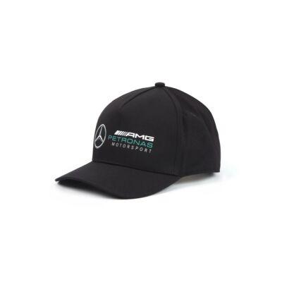 Mercedes AMG Petronas gyerek sapka - Team Logo