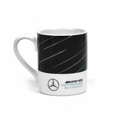 Mercedes AMG Petronas bögre - Team Colours
