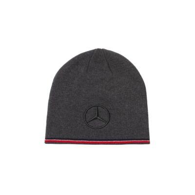 Mercedes AMG Petronas sí sapka - Team