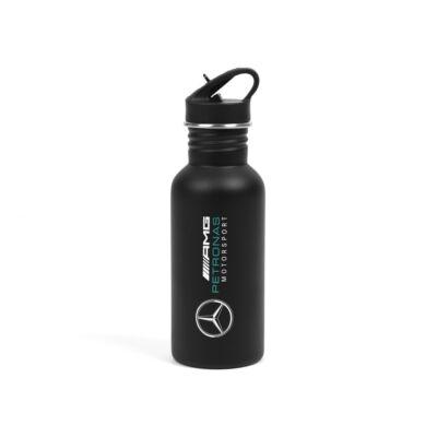 Mercedes AMG Petronas kulacs - Team Logo