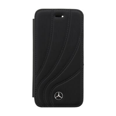 Mercedes-Benz könyv tok - Lifestyle