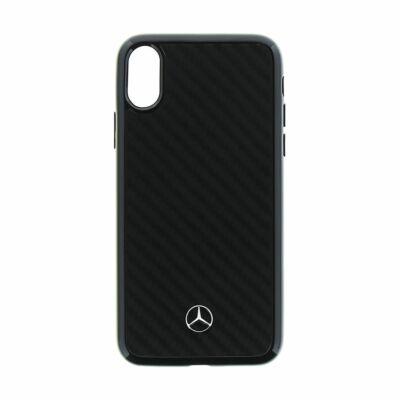 Mercedes-Benz kemény tok - Full Carbon