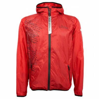 Schumacher kabát - MS Logo Lightweigt