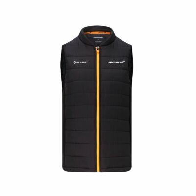McLaren Renault mellény - Team