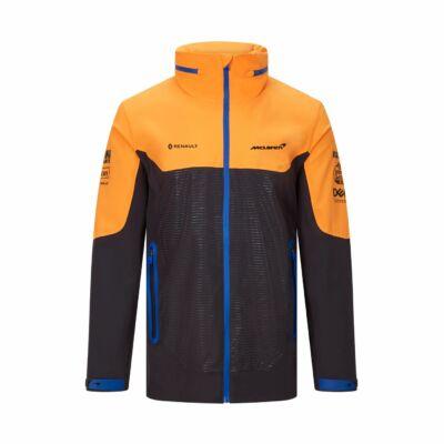 McLaren Renault kabát - Team