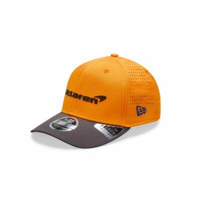 McLaren Renault sapka - Driver Lando Norris