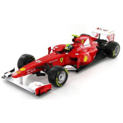 Ferrari F150 Italia - Felipe Massa