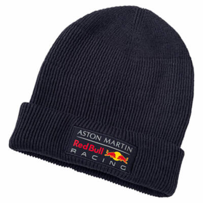 Red Bull Racing sí sapka - Team