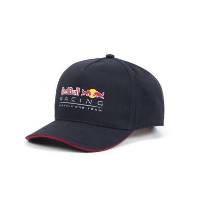 Red Bull Racing gyerek sapka - Team Logo
