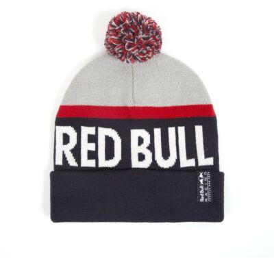 Red Bull Racing sí sapka - Lifestyle
