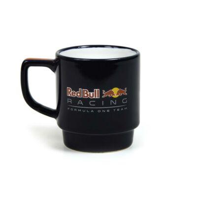 Red Bull Racing bögre - Team Logo kék