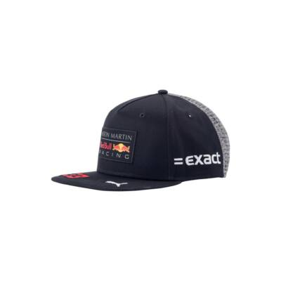 Red Bull Racing sapka - Driver Max Verstappen
