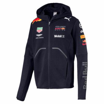 Red Bull Racing pulóver - Team