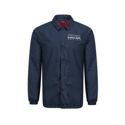 Red Bull Racing kabát - Coach