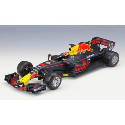 Red Bull RB13 - Max Verstappen