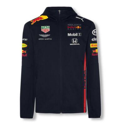 Red Bull Racing gyerek pulóver - Team