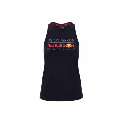 Red Bull Racing női trikó - Team Logo