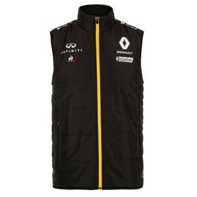 Renault F1 mellény - Team
