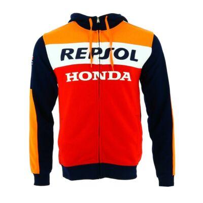 Repsol Honda pulóver - Racing Team