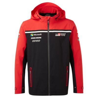 Toyota kabát - Team WRC