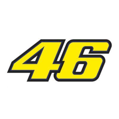 Rossi matrica - 46