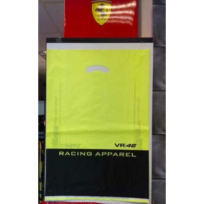Rossi bevásárló táska
