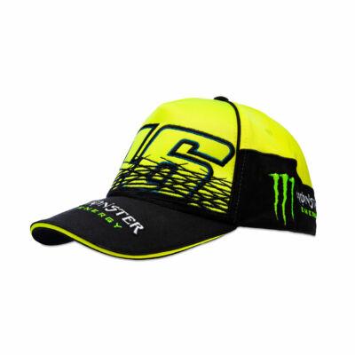 Rossi sapka - Official Sponsor