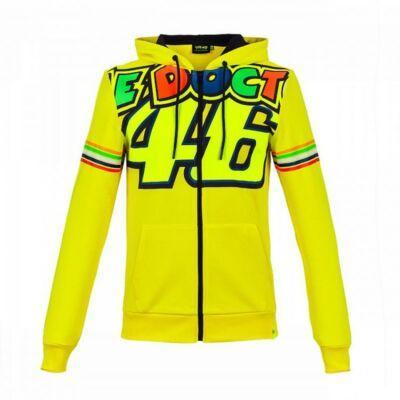 Rossi pulóver - The Doc/46 sárga