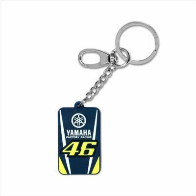 Rossi kulcstartó - Dual