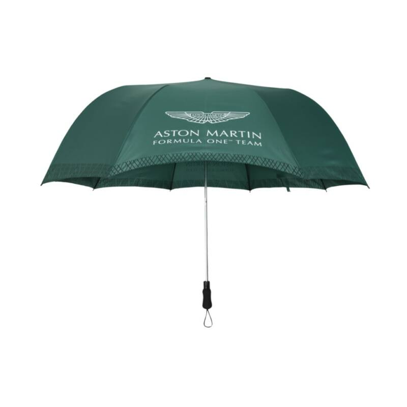 Aston Martin esernyő - Team Compact