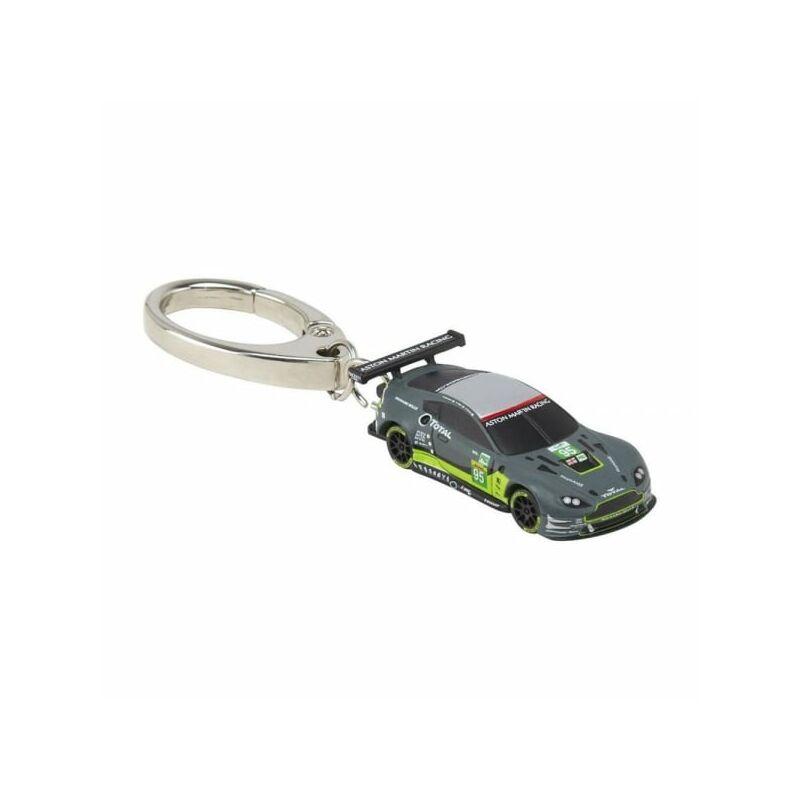 Aston Martin Racing kulcstartó - Racing Car
