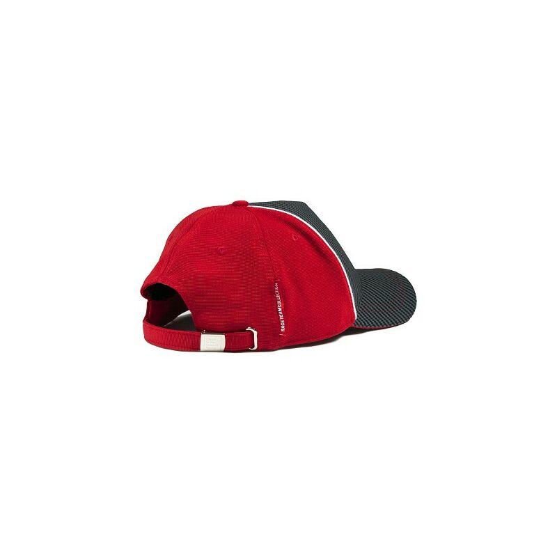 Alfa Romeo sapka - Team Baseball