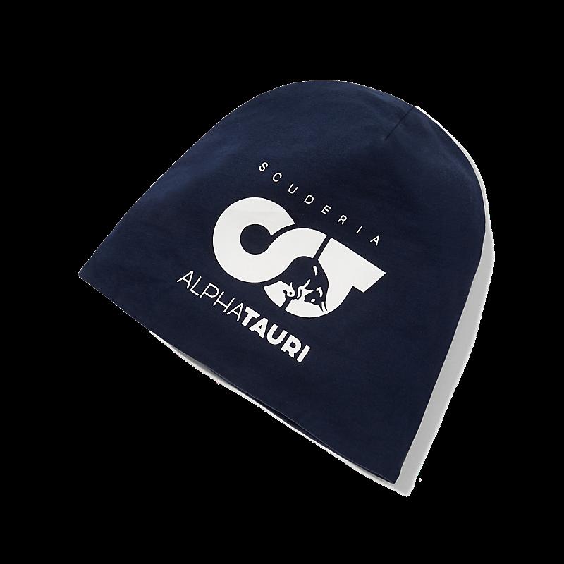 AlphaTauri sí sapka - Team