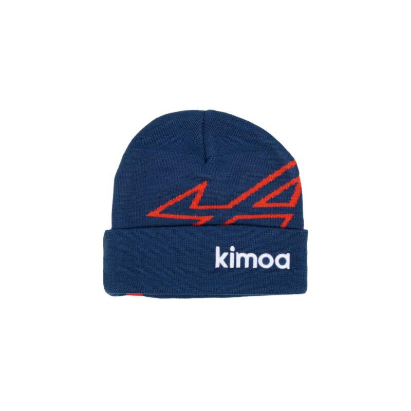 Alpine sí sapka - Driver Fernando Alonso