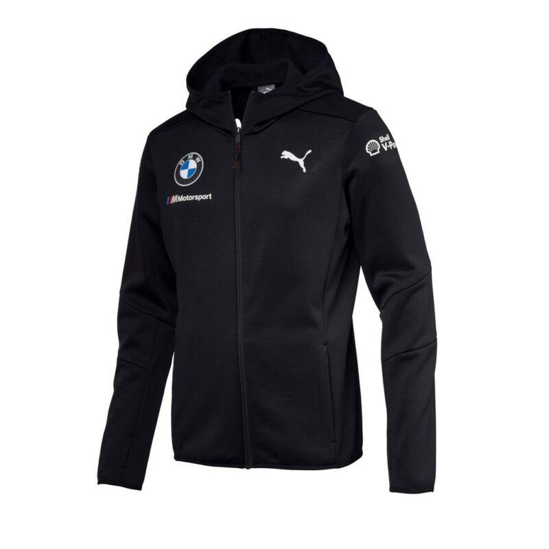 BMW pulóver - Team