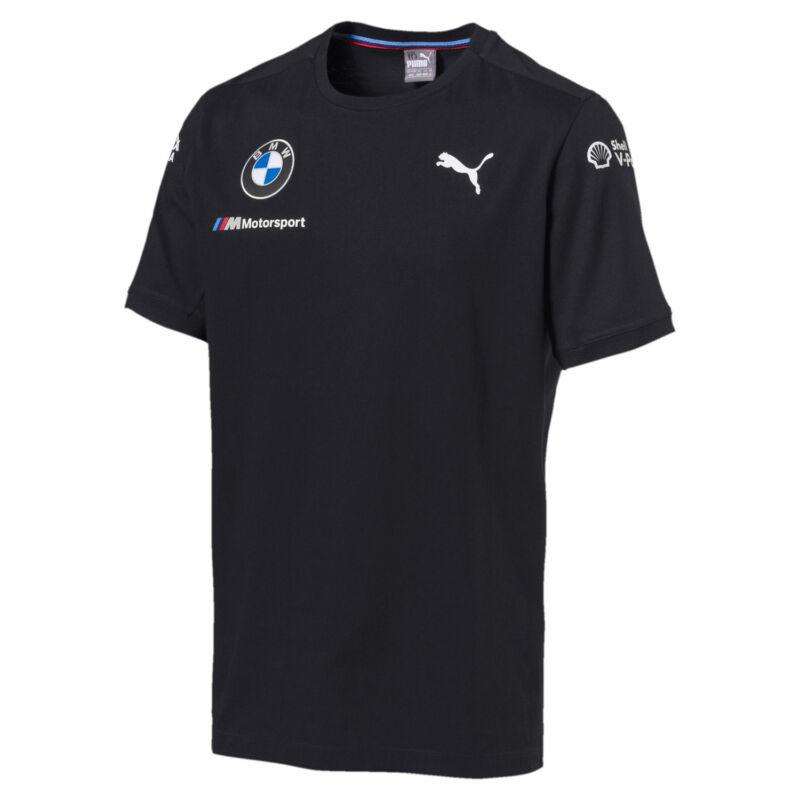 BMW póló - Team