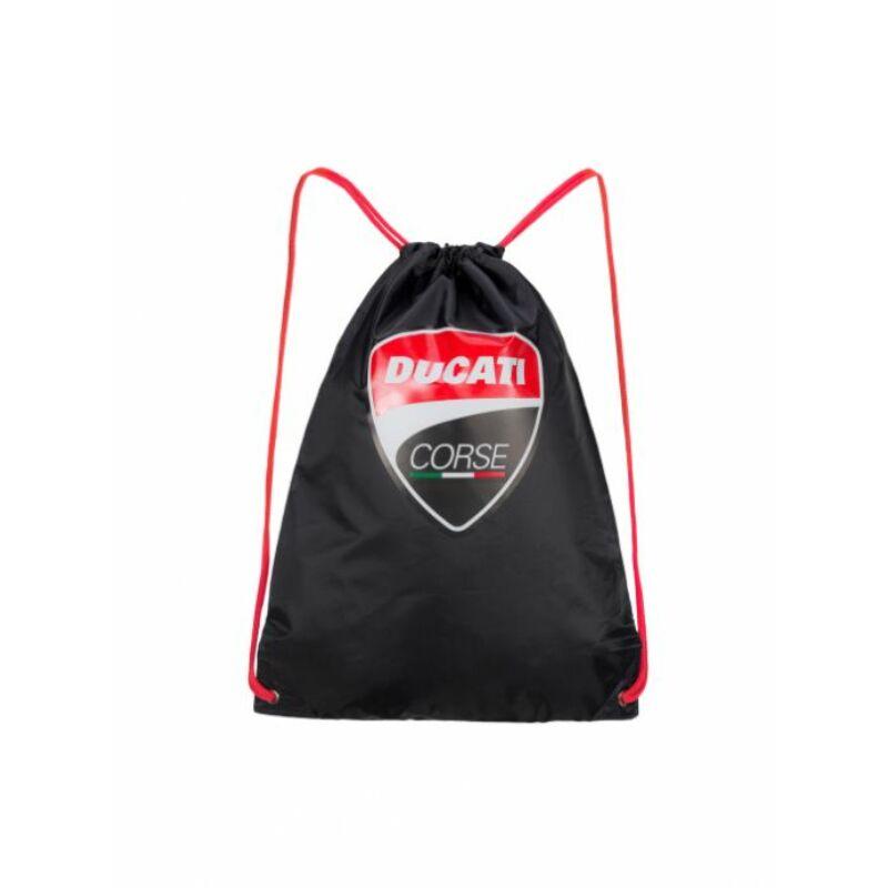 Ducati sportzsák - Ducati