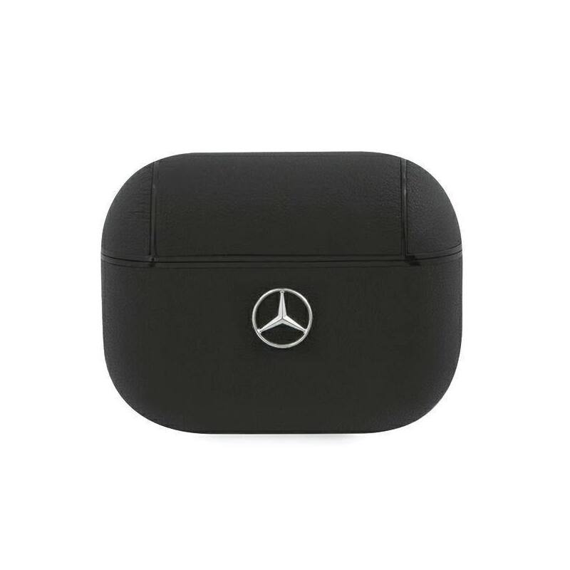 Mercedes-Benz AirPods tok - Lifestyle