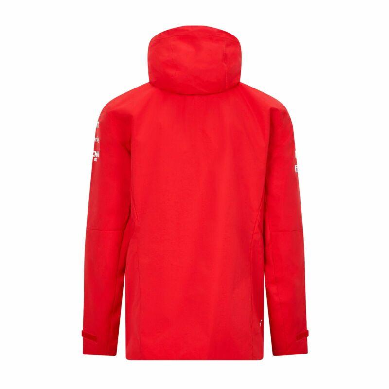Ferrari kabát - Team