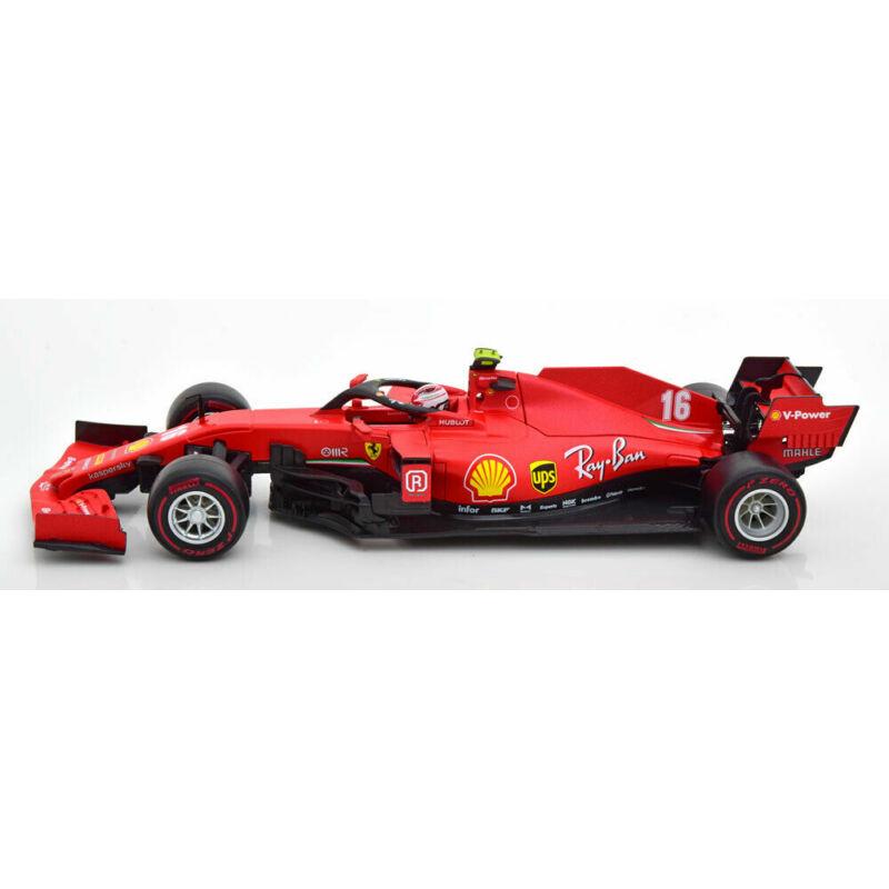 Ferrari SF1000 - Charles Leclerc