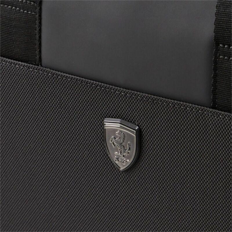 Ferrari sporttaska - Scudetto Lifestyle