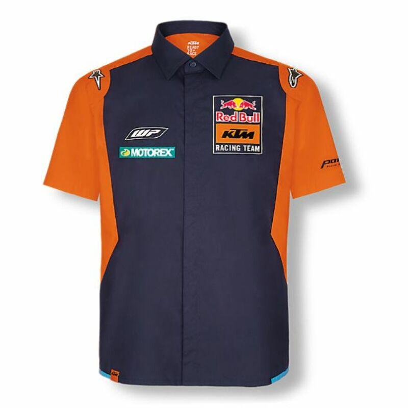 KTM ing - Team