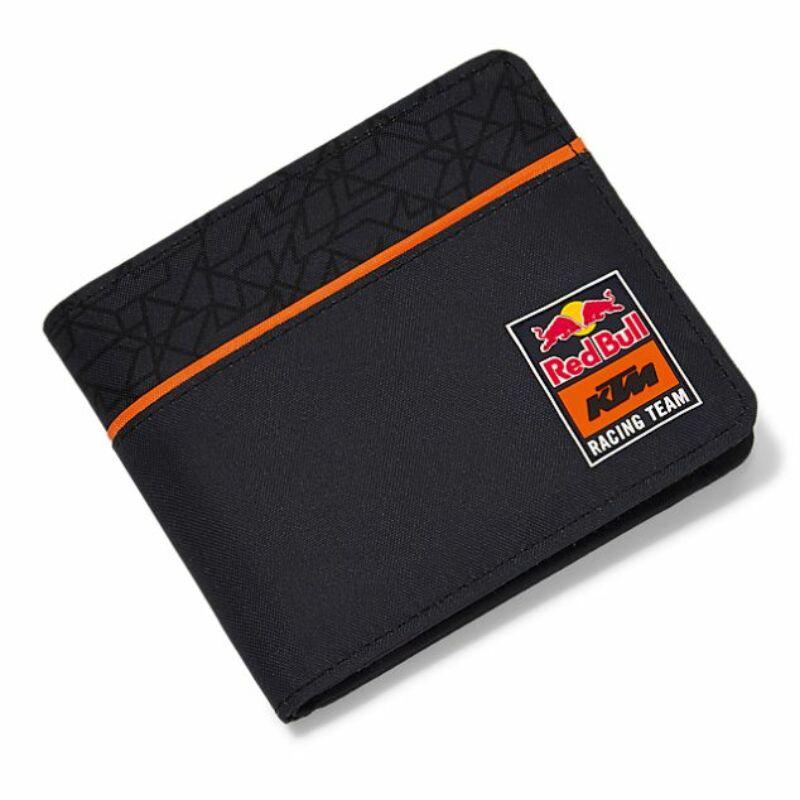 KTM pénztárca - Team Logo