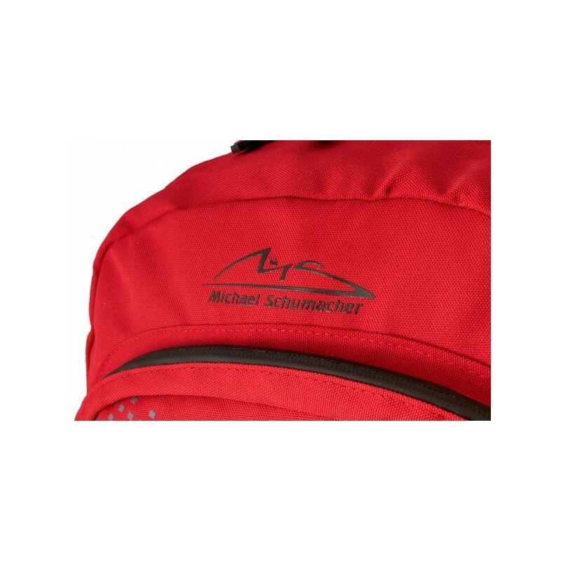 Schumacher hátitáska - MS Logo