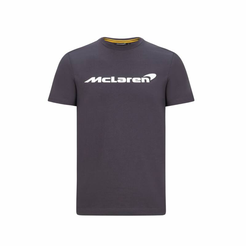 McLaren gyerek póló - Essential