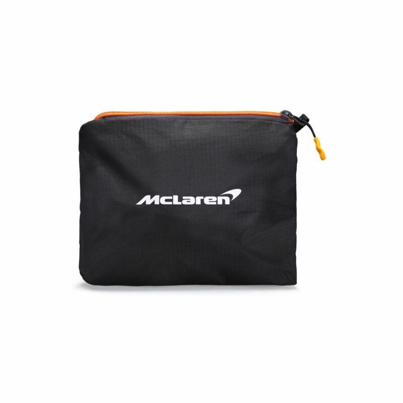 McLaren hátitáska - Team Logo