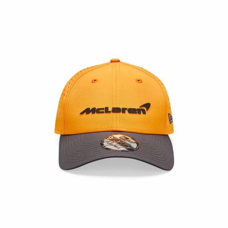McLaren sapka - Team Line