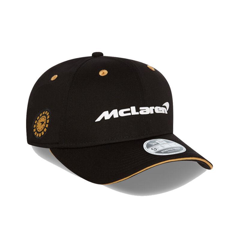 McLaren sapka - Monaco GP Limited Edition